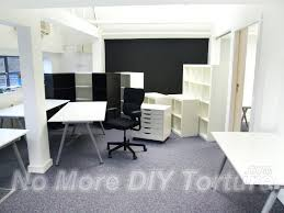 office partitions ikea. Ikea Office Furniture Home Sydney . Partitions E