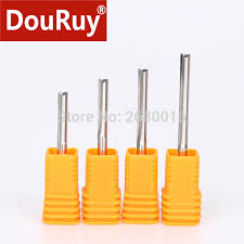 YongTian Tool Store - Small Orders Online Store, Hot Selling and ...