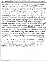 sat essay examples sat essay examples images org view larger