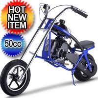 50cc chopper 250cc street bike 250cc motorcycle for sale 50cc