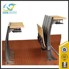 school desk and chair combo. University Combo Desk Chair, Folding School Chair Desk, Chairs For College Students And