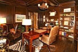 Witching Home Office Interior Medium Size Of Office26 Amusing Luxury Home Office Design Also Witching Interior P