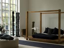 Zen Living Room Decorating Attractive Zen Living Rooms That Will Leave You In Awe Zen