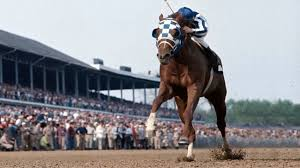 Kentucky Derby Race Chart A Speedy History Of The Kentucky Derby