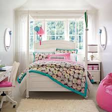 small bedroom ideas for teenage girls tumblr. Modest Small Bedroom Ideas For Teenage Girls Tumblr Suggestion With White Carpet Decoration O