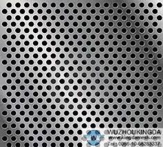 Microperforated Under Fontanacountryinn Com