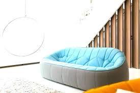 hanging chair ceiling wooden swing indoor bedroom porch indo hanging chair from ceiling india indoor