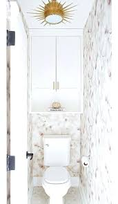 small water closet designs interior design chic water closet is clad in pink and gray fl small water closet
