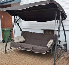 painstaking lessons of patio swing canopy cover recordinglivefromsomewhere