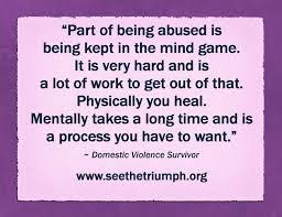Domestic Violence Survivor Quotes Domestic Violence Quotes Frasi Sulla Vita 39
