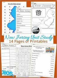 15 best NJ images on Pinterest   Geography, New jersey and 50 states