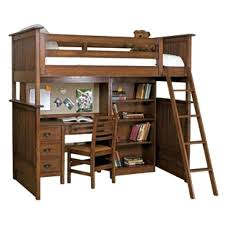 bunk bed on top desk on bottom best king size bunk bed ideas on bunk bed