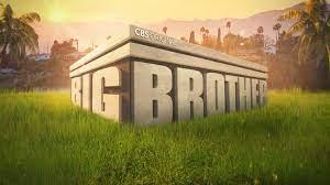 Big Brother 23 2021 Cast Photos