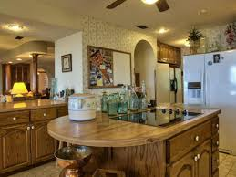 Diy Kitchen Sweepstakes What You Should Know Before You Remodel For A Waterfront Retreat