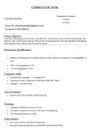 Sample Graduate Resume Graduate School Resume Free Sample Resumes