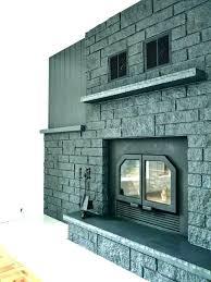 paint for fireplace paint fireplace ideas best paint for brick fireplace painting fireplaces ideas on with paint for fireplace