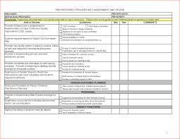 Meeting Recap Template 8 Meeting Minutes Template Excel Bookletemplate Org