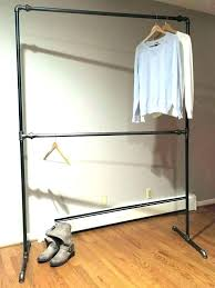 free standing closet organizer closets bedroom systems stand alone freestanding plan fre free standing wire closet