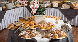Buffet Italiano Roma : Hotel american palace eur italia roma booking