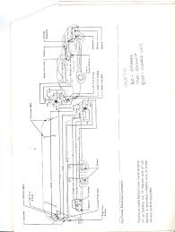 Wiring diagram airstream trailer new which 7 way round pin out is prowler travel trailer wiring diagram airstream wiring diagram