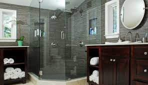 Bathrooms ideas Houzz Bathrooms Ideas Bath Decors Bathroom Design Ideas Outstanding Bathrooms Ideas Bath Decors