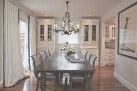 45 inspirations of formal dining room chandelier intended for remodel 6