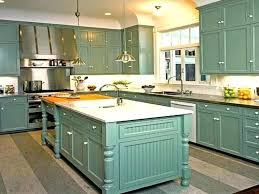 kitchen colour schemes kitchen colour scheme ideas home remodel ideas kitchen colour schemes green wooden