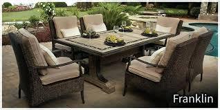beautiful agio patio furniture or stylish patio furniture outdoor design pictures outdoor furniture 61 agio patio