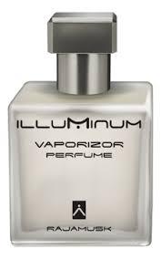<b>Illuminum Rajamusk</b> купить селективную парфюмерию для ...