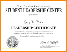 Student Of The Month Certificate Templates Funny Award Template Certificate Employee Templates Free