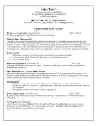 Example Of Professional Resume Gorgeous Resume Out Line Resume Outline Format Gallery Of Example Examples A
