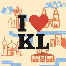 Bfm Design Malaysia Design Archive Bfm I Love Kl Podcast