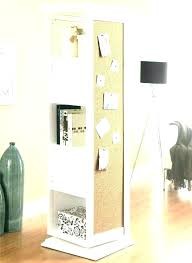 wall mirrors multi panel wall mirror mirrors target large