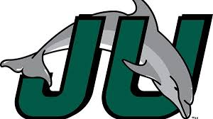 Image result for picture of jacksonville univ