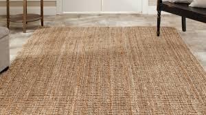 simplistic 9x12 sisal rug floor enchanting area rugs home depot for cozy interior