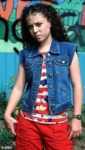#tracy beaker returns #the dumping ground #did we ever get an explanation as to where toby and sapphire went #i would live for the og cast i'm tracy beaker and i work at the dumping ground. Wasfd6iy8hycom