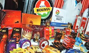 Cadinpaz pide impulso a lo Hecho en Bolivia y que el Estado promueva la  iniciativa privada - Pulso Empresarial