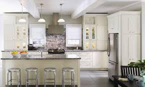 1920s kitchen cabinets lovely lovely 1920s kitchen design aeaart for kitchen design 1920s house