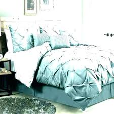 cable knit comforter cable knit bedding faux fur bedding sets cool cable knit bedding cable knit cable knit