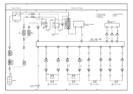 tundra wiring diagram tundra tow wiring diagram \u2022 free wiring 2003 toyota tundra stereo wiring diagram at Toyota Tundra Wiring Harness