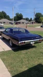 15 best Chevrolet Impala 70 71 72 73 images on Pinterest ...