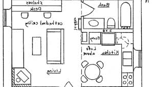 office floor plans online. Draw House Plans For Free Online Office Floor Plan Software