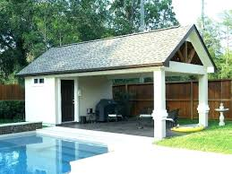 small pool house plans backyard with bathroom arts indoor in india h