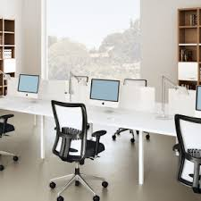 nimex 7 office workspace incorporating amusing create design office space