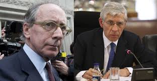 Image result for rifkind and straw