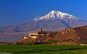 """Résultat de recherche d'images pour """"arménie"""""""