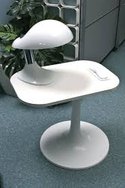 Space Age Furniture 51 Best Vintage White Space Age Futurism Plastic Images On