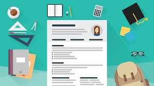 Resume Students Students And Graduates Resume Example 2019