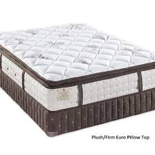 stearns and foster king mattress. Stearns \u0026 Foster Mattresses Are Made By Master Craftsmen, Using The Most Exacting Standards With Finest Materials. Airedale Collection Offers A And King Mattress