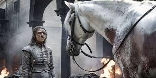 watch game of thrones free final 8 06